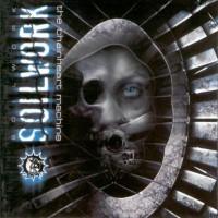 Purchase Soilwork - The Chainheart Machine