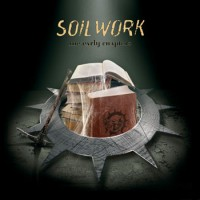Purchase Soilwork - The Early Chapters