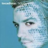 Purchase Tocadisco - Solo