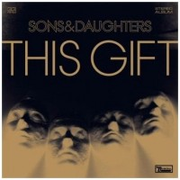 Purchase Sons And Daughters - This Gift (Advance)