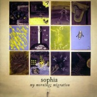 Purchase Sophia - My Morning; Migration