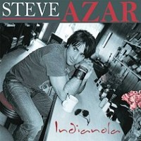 Purchase Steve Azar - Indianola