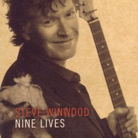 Purchase Steve Winwood - Nine Lives