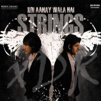 Purchase Strings - Koi Aanay Wala Hai