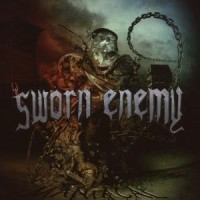 Purchase Sworn Enemy - Maniacal