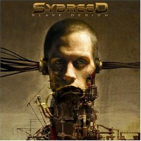 Purchase SYBREED - Slave Design
