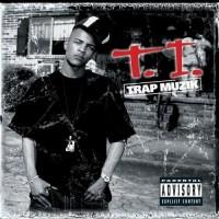 Purchase T.I. - Trap Muzik