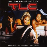Purchase TLC - The Greatest Hits Of TLC