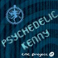 Purchase TNT Project - Psychedelic Kenny