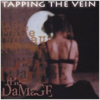 Purchase Tapping The Vein - The Damage
