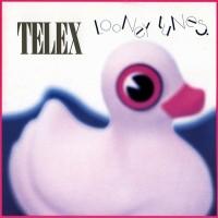 Purchase Telex - Looney Tunes
