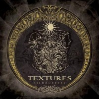 Purchase Textures - Silhouettes
