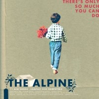 Purchase The Alpine - Theres Only So Much You Can Do