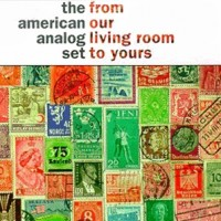 Purchase American Analog Set - From Our Living Room To Yours