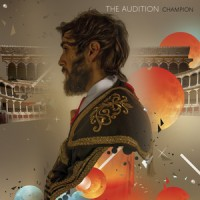 Purchase The Audition - Champion
