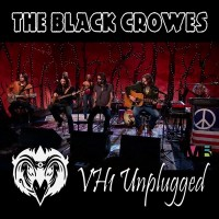 Purchase The Black Crowes - VH1 Unplugged