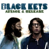 Purchase The Black Keys - Attack & Release