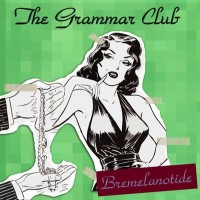 Purchase The Grammar Club - Bremelanotide