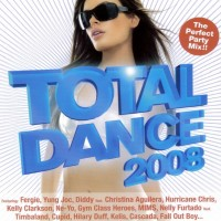 Purchase VA - Total Dance 2008