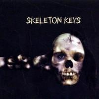Purchase The Locksmiths - Skeleton Keys