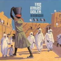 Purchase The Mars Volta - The Bedlam In Goliath