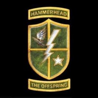 Purchase The Offspring - Hammerhead (CDS)