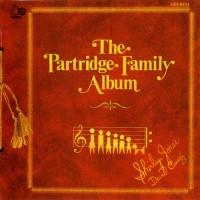 Purchase The Partridge Family - Album