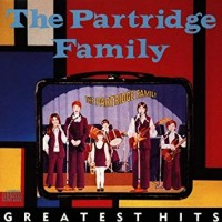 Purchase The Partridge Family - Greatest Hits