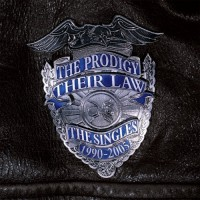 Purchase The Prodigy - Their Law: The Singles 1990-2005 CD2