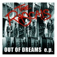 Purchase The Rascals - Out Of Dreams (EP)