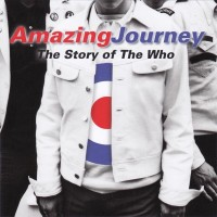 Purchase The Who - Amazing Journey: The Story Of The Who