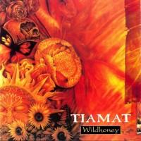 Purchase Tiamat - Wildhoney