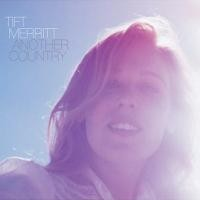 Purchase Tift Merritt - Another Country