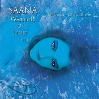 Purchase Timo Tolkki - Saana: Warrior Of Light Pt.1 (Journey to Crystal Island)