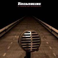 Purchase Tiromancino - Il Suono Dei Chilometri CD1