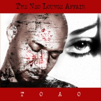 Purchase Toao - The Neo Lounge Affair