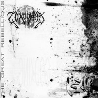Purchase Toxocara - The Great Rebellious