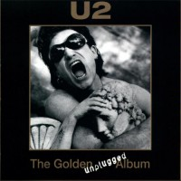Purchase U2 - The Golden Unplugged Album