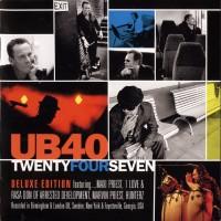 Purchase UB40 - Twenty Four Seven