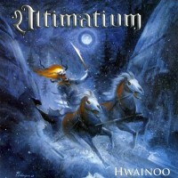 Purchase Ultimatium - Hwainoo