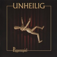 Purchase Unheilig - Puppenspiel (Limited Edition)
