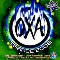 Purchase VA - OXA Trance 2008