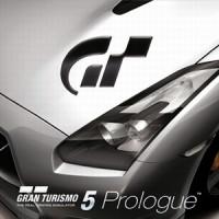 Purchase VA - Gran Turismo 5 Prologue