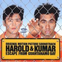 Purchase VA - Harold and Kumar: Escape From Guantanamo Bay