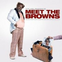 Purchase VA - Tyler Perrys Meet The Browns