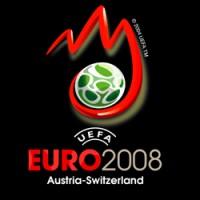 Purchase VA - UEFA Euro 2008