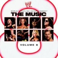 Purchase VA - WWE: The Music Volume 8
