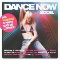 Purchase VA - Dance Now 2008.1 CD2