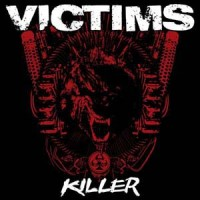 Purchase Victims - Killer