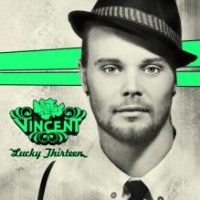 Purchase Vincent - Lucky Thirteen